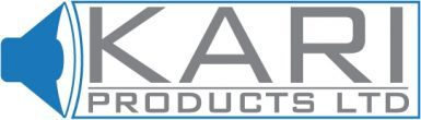 Kari Products (HK) Company Limited