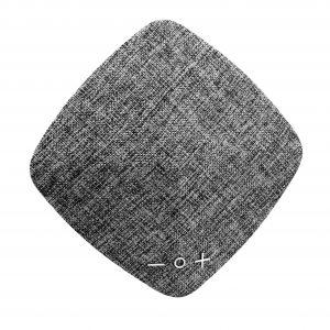 BT107 Prism 棱形藍牙喇叭